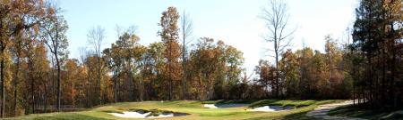 2014_04_GBI-Westham_Golf_Club-15A-rsz