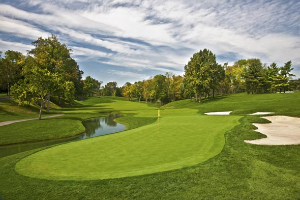 2014_05_29-muirfieldvillage-fab-at-40