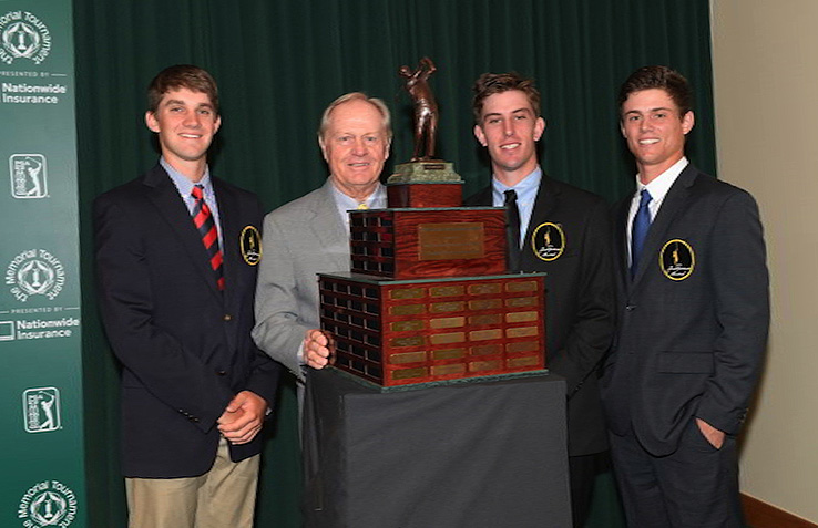 2014_06_01-nicklaus_award-02a