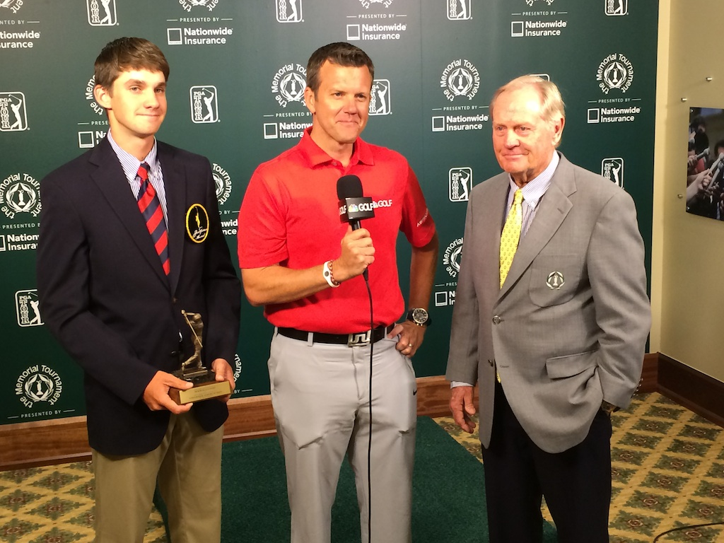 2014_06_01-nicklaus_award-03