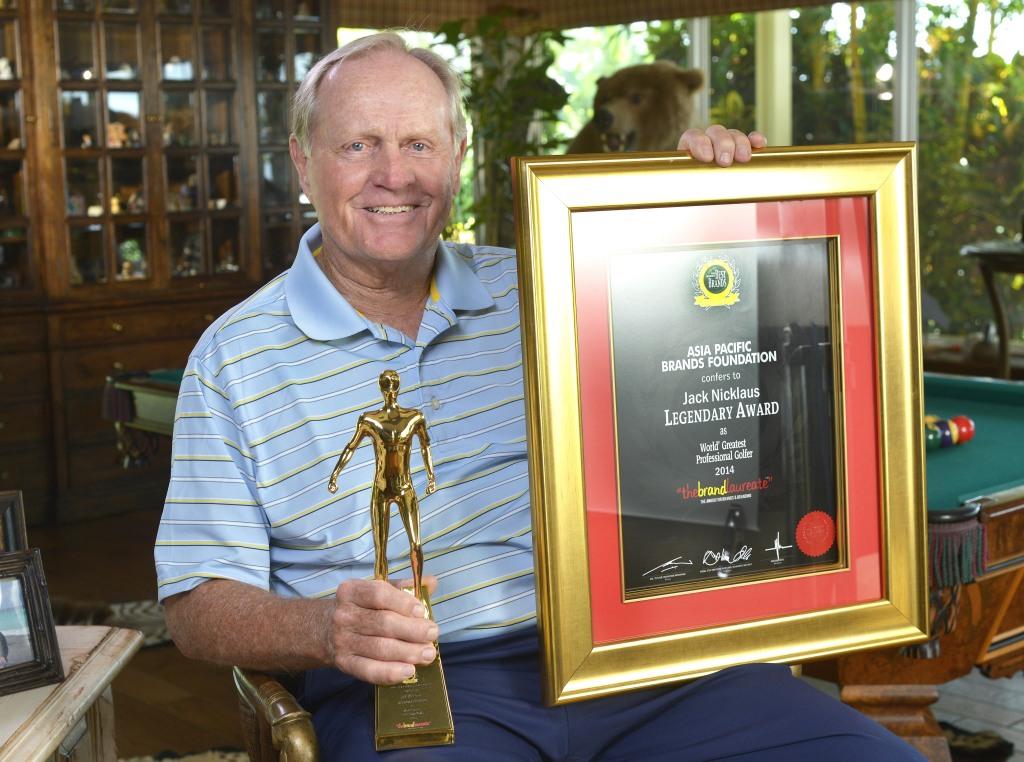brandlaureate_award
