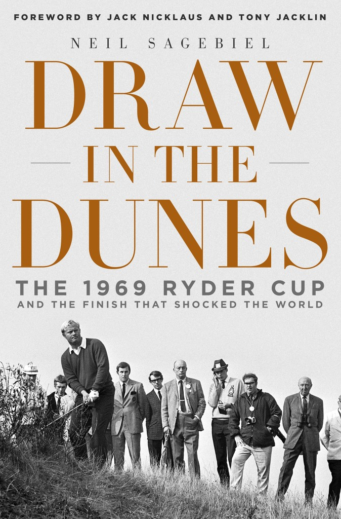 draw_in_the_dunes_cover_01