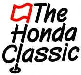 honda-classic2-logo