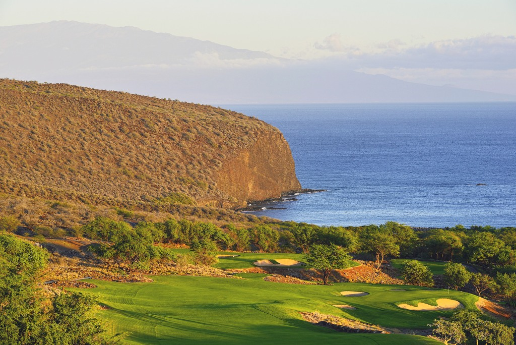 top_100_courses_you_can_play-manele