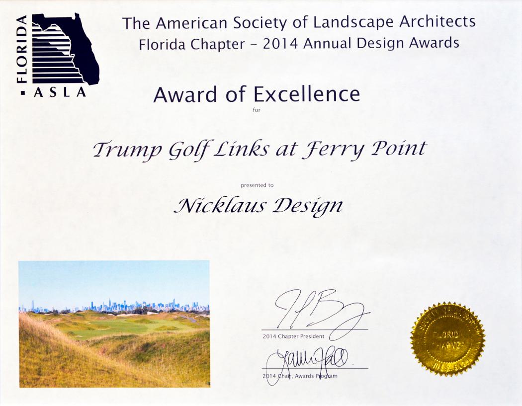 2014-11-gbi_asla_trump-golf-links-award_01