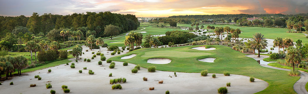 2015_02_13-twineagles-course-panorama_web