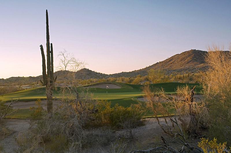 Estrella Top 25 Arizona