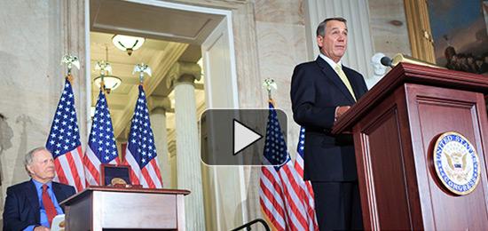2015_03-24-boehner-remarks