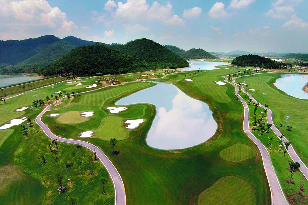2015-08-12_legend-hill-golf-resort