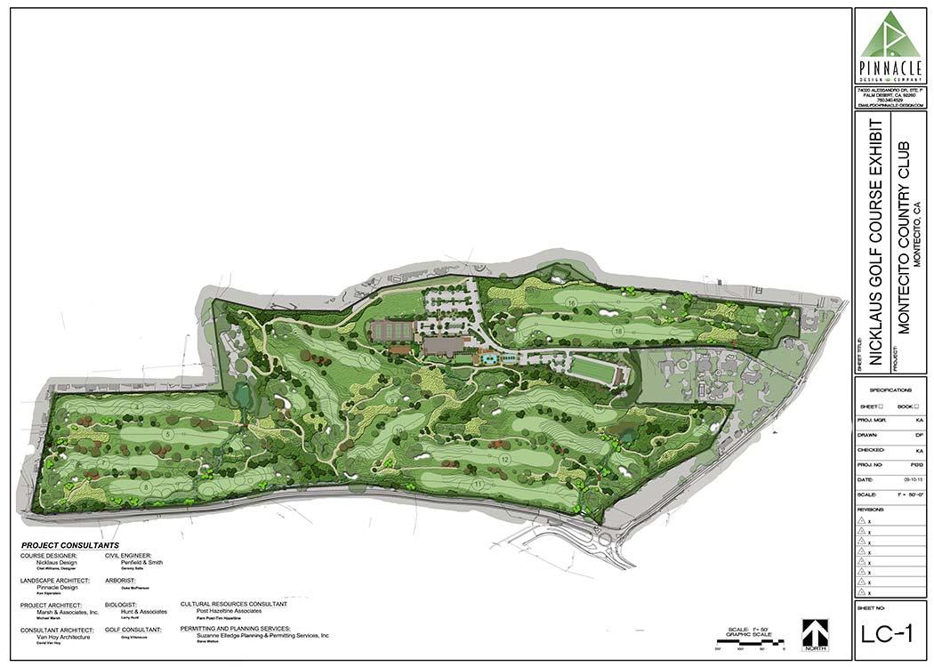 2015_09_21-mcc-site-plan