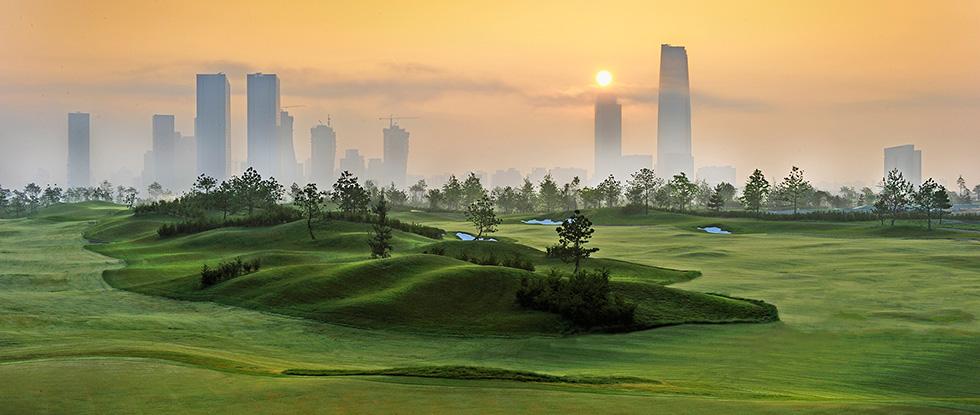 Jack-Nicklaus-Golf-Club-Korea