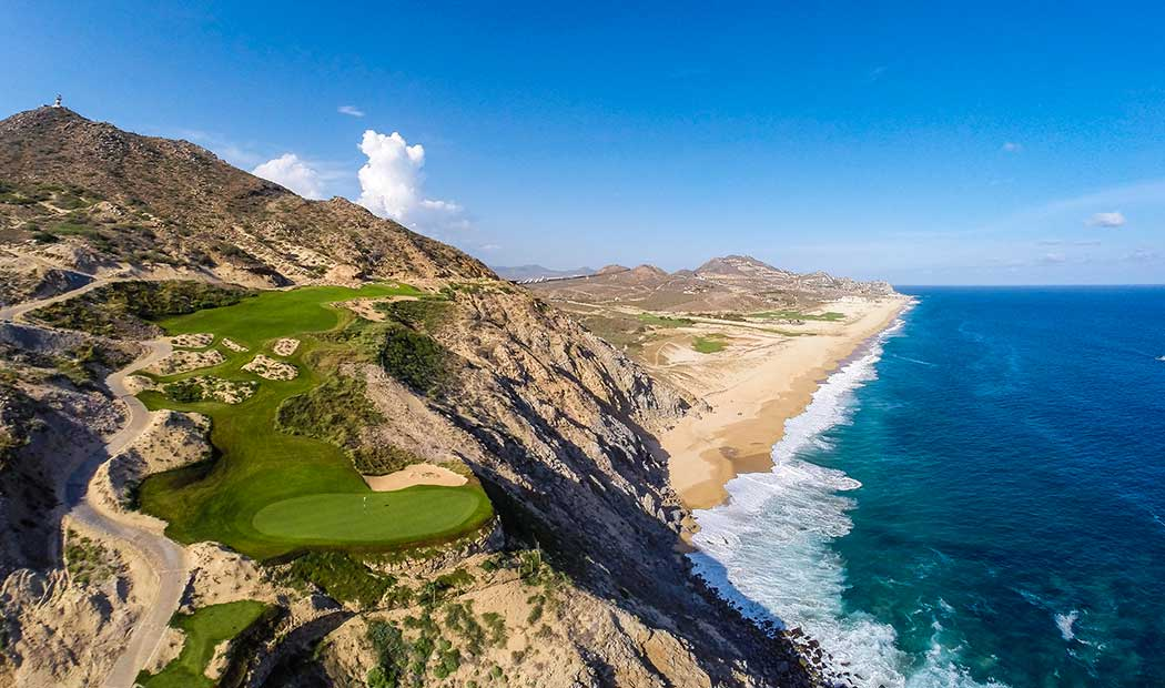 los-cabos_quivira-golf-club-5