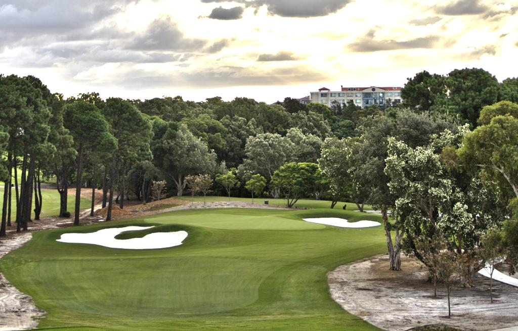 2011_11_24-the_australian_2nd_hole