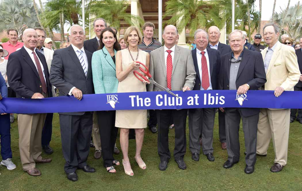 2015_11_17-ibis_clubhouse_01