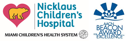 nicklaus-childrens-hospital