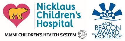 nicklaus-childrens-hospital