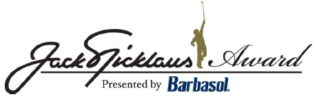 Division I Semifinalists Announced for Jack Nicklaus Award presented by Barbasol