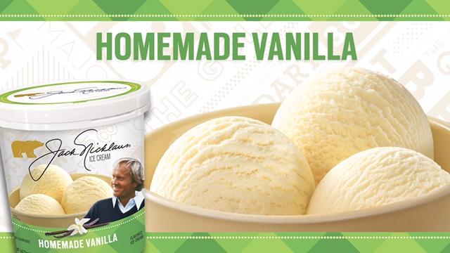 jn-homemade-vanilla