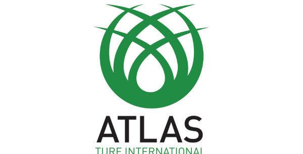 atlas turf international
