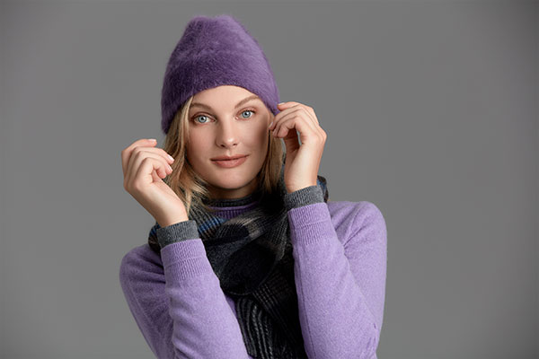 Kolon Industries Jack Nicklaus clothing