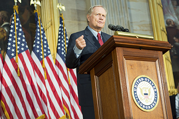 U.S. House votes to honor Nicklaus; Senate on tee