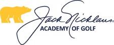 Nicklaus Academies