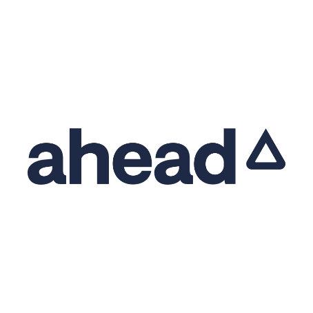 Ahead Logo 2021